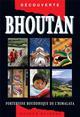 GUIDE BHOUTAN