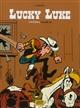 Lucky Luke Fingers Le Daily Star La fiancée de Lucky Luke Vol.18