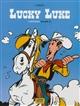 Lucky Luke Les Dalton à la noce Le pont sur le Mississippi Kid Lucky Vol.21