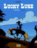 Lucky Luke OK Corral Marcel Dalton Le prophète Vol.23