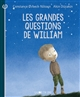 LES GRANDES QUESTIONS DE WILLI