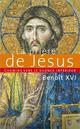 CHEMINS VERS LE SILENCE INTERIEUR AVEC LA PRIERE DE JESUS