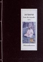 SOSEKI  LOIN DU MONDE - SOSEKI