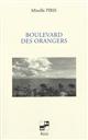 BOULEVARD DES ORANGERS