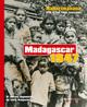 MADAGASCAR 1947 (2E ED) FRANCAISMALGACHE