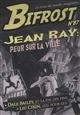 Bifrost Jean Ray RAY JEAN le Bélial
