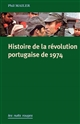 PORTUGAL 1974-75, REVOLUTION MANQUEE ?
