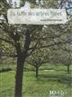 La taille des arbres libres Pontoppidan Alain Mouvement de culture biodynamique