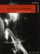 LE VOL ET LA MORALE - L'ORDINAIRE D'UN VOLEUR