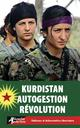 KURDISTAN AUTOGESTION REVOLUTION