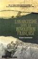 L ANARCHISME SOUS LA REVOLUTION FRANCAISE