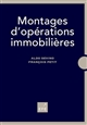 MONTAGES D OPERATIONS IMMOBILIERES 7EME EDITION