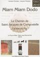 MIAM-MIAM-DODO GR 65 2010 (PUY-EN-VELAY A RONCEVEAUX)
