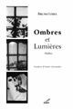 Ombres et lumières Lebel Bruno Pippa