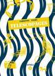 TELESCOPAGES