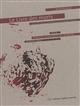 Le livre des morts Cadavres, sous-produits des dividendes