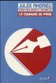 NOTES POUR SERVIR A L'HISTOIRE DE LA COMMUNE DE PARIS