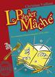 LE PAPIER MACHE