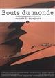 REVUE BOUTS DU MONDE 39