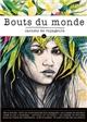REVUE BOUTS DU MONDE 41