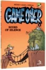 GAME OVER - TOME 06 MIDAM -PATELIN MAD FABRIK