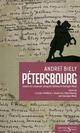 PETERSBOURG