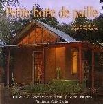 PETITE BOTTE DE PAILLE. MAISONS NATURELLES : PROJETS ET CONCEPTIONS