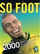 SO FOOT 2000'S COLLECTIF SO LONELY