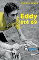 EDDY - ETE 69 JEAN PAUL VESPINI BELVEDERE