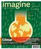 IMAGINE (133) IMAGINE Lgdj