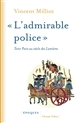 L'admirable police