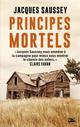 PRINCIPES MORTELS