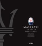 Maserati GIANNI CANCELLIERI ETAI