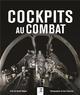 Cockpits au combat Nijboer Donald ETAI