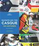 RACONTE MOI TON CASQUE Jacquemotte Philippe ETAI