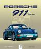 PORSCHE 911 TYPE 964 AURELIEN GUELDRY ETAI