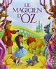 MAGICIEN D'OZ (LE) COLLECTIF L IMPREVU