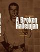 A broken hallelujah Leibovitz Liel Allia