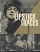 LIPSTICK TRACES EDITION ANNIVERSAIRE