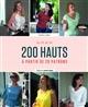200 HAUTS EVELIEN CABIE MARIE-CLAIRE