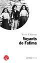 PETITE VIE DES VOYANTS DE FATIMA CHIRON YVES ARTEGE