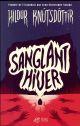 SANGLANT HIVER