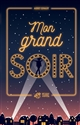 MON GRAND SOIR DEMAURY AUDREY THIERRY MAGNIER