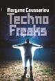 TECHNO FREAKS