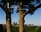 Laon, montagne couronnée Sartiaux Frédéric les Ed. du Palais