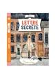 Hisse et Ho La lettre secrète Vol.5 Loyer Anne Editions Bulles de savon