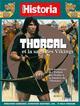Historia, hors série Thorgal et la saga des Vikings