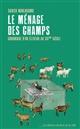 LE MENAGE DES CHAMPS