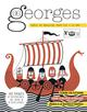 MAGAZINE GEORGES N 39 - VIKINGS