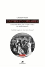CAPTIFS ET CORSAIRES